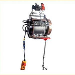 elektrische-lier-steigerlier-22v