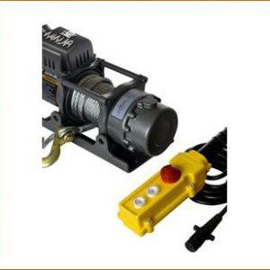 Elektrische-bouwlier-hijslier-400-kilo