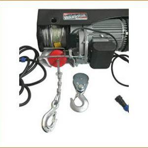 elektrische-lier-220v