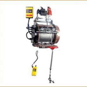 elektrische-lier-bouwlier-220v-draadloos