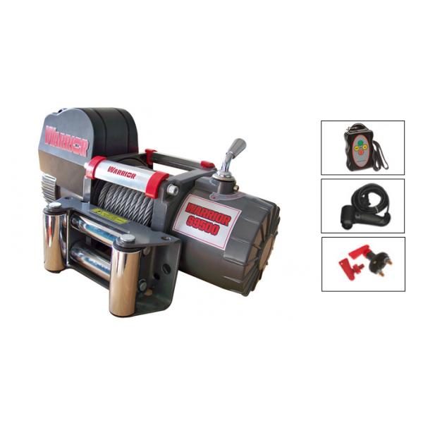 Elektricshe-lier-Warrior-C9500-SD-12v